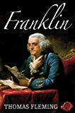 Franklin (The Thomas Fleming Library)