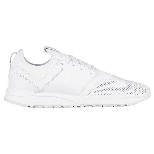 Uomo Amazon Abbigliamento Sneaker it 247v1 New Balance wqYtwI 0f84b8ef314