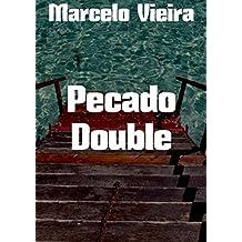Pecado Double  (Portuguese Edition)