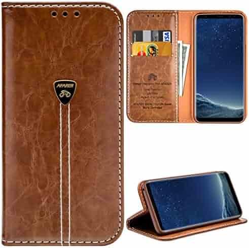 Shopping Samsung Galaxy S 8 or Samsung Galaxy S 7 Edge - $10