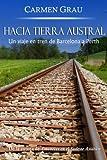 Hacia Tierra Austral, Carmen Grau, 149105039X