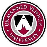 UAV Propulsion Certification