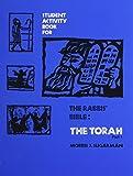 img - for The Rabbis' Bible: Torah book / textbook / text book