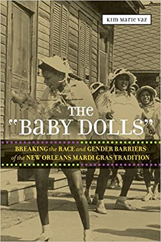 Image result for the baby dolls by kim marie vaz amazon