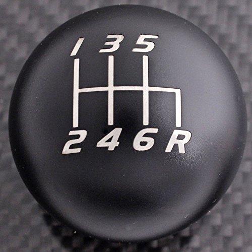 shift knobs sti - 2
