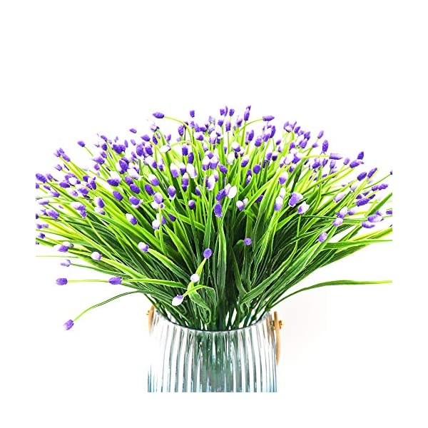 Yunuo-6PCS-Mini-Fruits-Grasses-Plants-Artificial-Flowers-for-Home-Wedding-Party-Decor