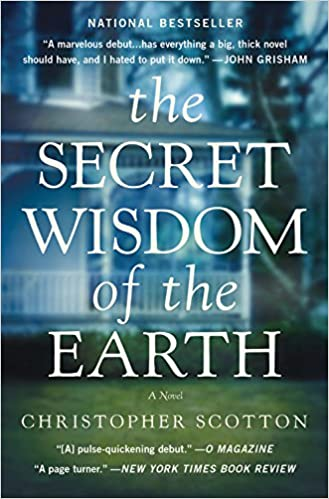 Image result for secret wisdom of earth