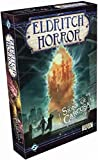 Eldritch Horror Signs of Carcosa Strategy Game