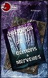 Histoires de... Démons et Merveilles par Perrot