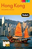 Hong Kong, Fodor's Travel Publications, Inc. Staff, 1400005213