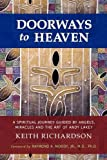 Doorways to Heaven, Keith Richardson, 1432760807