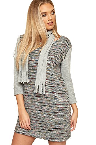 Femmes Femmes Femmes Tricot Tricot Tricot Femmes WEARALL Femmes Tricot WEARALL WEARALL Tricot WEARALL WEARALL CIXq6
