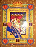 The Butterfly King, Patti Weinbrenner, 0967220203