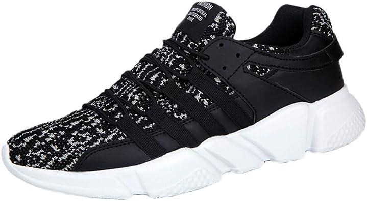 Zapatos Hombre Black Friday Casuales Invierno Cupón Vouchers ...