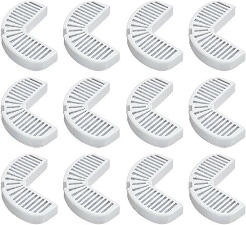 premium-water-filter-pioneer-pet-ceramic-stainless-steel-fountain-12-pcs
