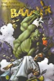 img - for Startling Stories: Banner / The Hulk book / textbook / text book