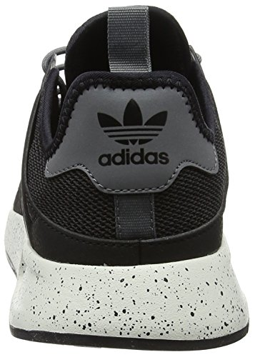 Basso Unisex Sneaker adidas a Collo By9254 q4OwTO