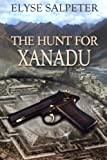The Hunt for Xanadu, Elyse Salpeter, 1494423952