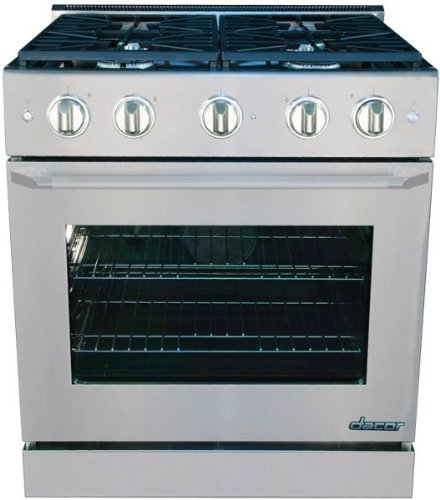 dacor-dr30gisng-distinctive-30-slide-in-gas-range-with-natural-gas-48-cu-ft-convection-oven-4-burner