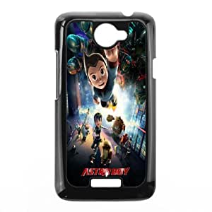 Personalized Creative Desktop Astro Boy For HTC One X LOSW912155
