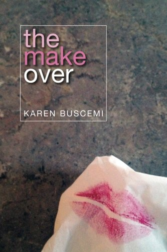 Read Online The Makeover pdf epub