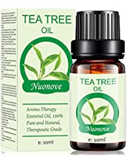 Tea Tree Oil, Tea Tree Essential Oil, Tea Tree Oil For Face, bodycare tea tree oil, Healing Tea Tree Oil for anti-blemished skin, skin inflammation, anti pimples, dandruff and blackheads