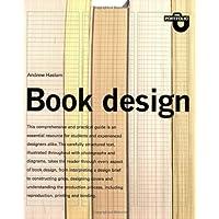 Book Design (Portfolio Series)