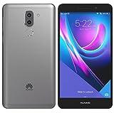 "Huawei Mate 9 lite L23 Single SIM (32GB) 5.5"" Full"