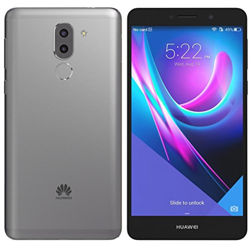 Huawei Mate 9 lite L23 Dual SIM (32GB) 5.5