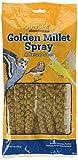 Sun Seed Company Millet Spray (7 oz.)