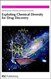 img - for Exploiting Chemical Diversity for Drug Discovery: RSC (RSC Biomolecular Sciences) book / textbook / text book