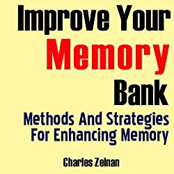 Improve Your Memory Bank