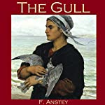 The Gull | F. Anstey