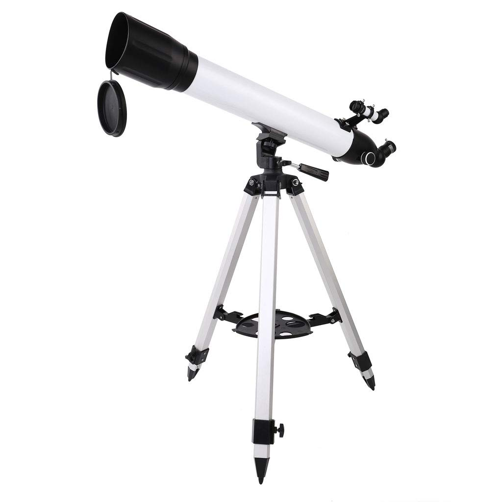 公式サイト 単眼望遠鏡、高精細高倍率望遠鏡 天文学望遠鏡 天文学望遠鏡 B07QB7NMJM, モリオカシ:aa547518 --- agiven.com