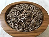 Organic Witch Hazel Dried ~ 2 Ounces ~ Hamamelis virginiana For Sale