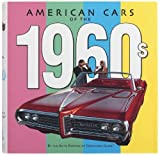 img - for American Cars of the 1960s book / textbook / text book