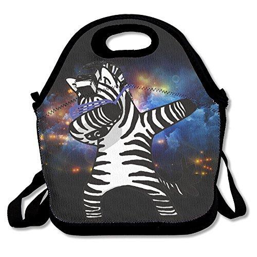 Zebra Hip Hop - 3