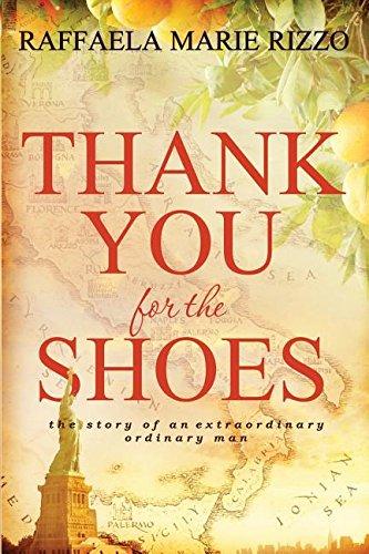 italian shoes book - 9