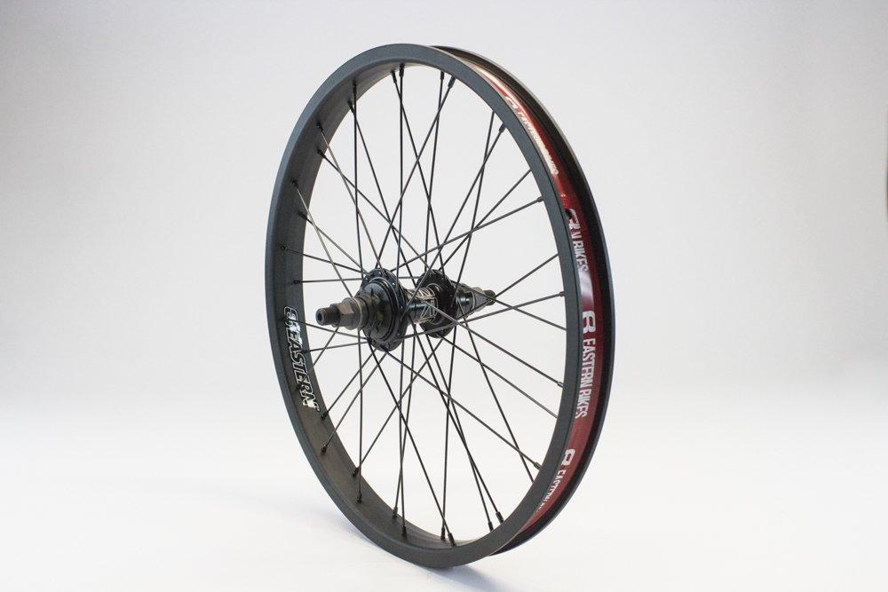 Freecoaster Wheel | Eastern Bikes x EZRA 14mm, 9T, Black