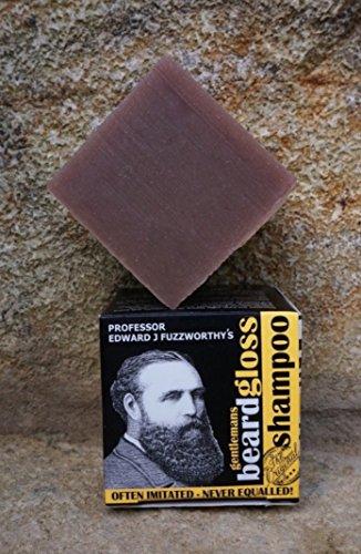 Buy beard soap