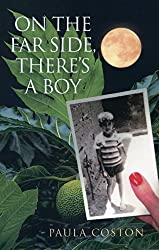 On the Far Side, There's a Boy by Paula Coston (2014-06-27)