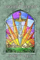 The Unquiet Sword (The Fair Folk Series Book 2)