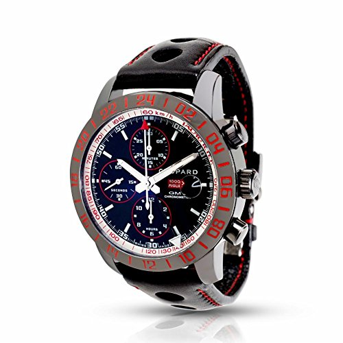 Chopard-Mille-Miglia-automatic-self-wind-mens-Watch-168992-3004-Certified-Pre-owned