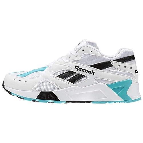 Et Blanc Chaussures 47 Reebok Sacs Aztrek xfRPwwqB1