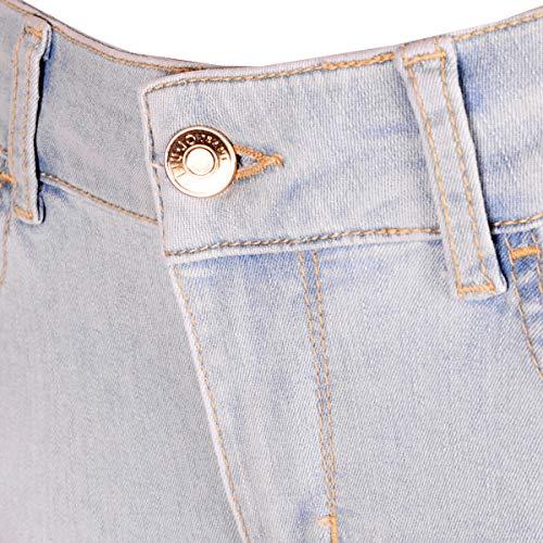 Jeans It32 Divine Liu W16202 eu D3402 Jo Regular 28