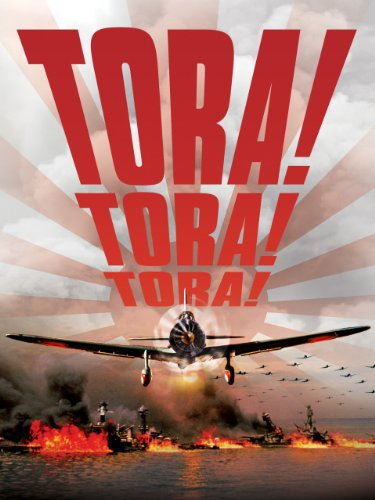 Tora! Tora! Tora!Customers who watched this item also watched More details