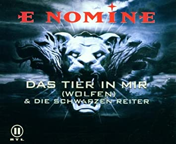 musica e nomine mitternacht