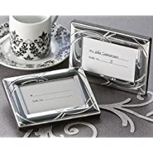 Amazon.com: mini frames bulk