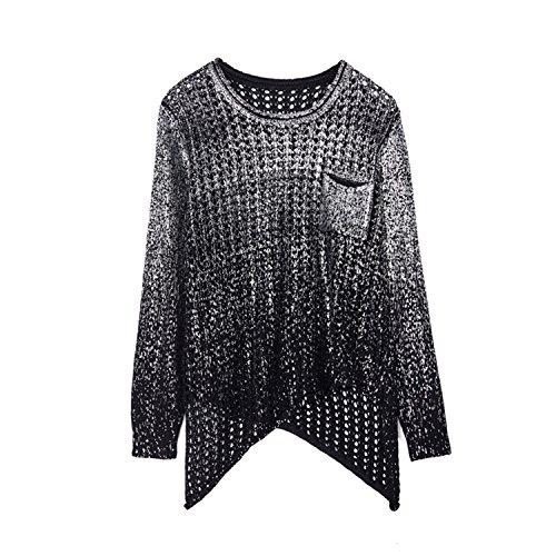 shirt shirt T Desshok T Desshok Desshok Femmes Femmes q6f0OwP
