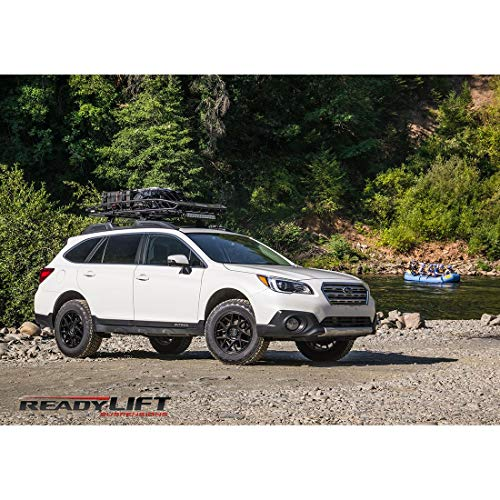 readylift 69 9920 2019 subaru forester 2 0 sst lift kit homeinspectorpro in th